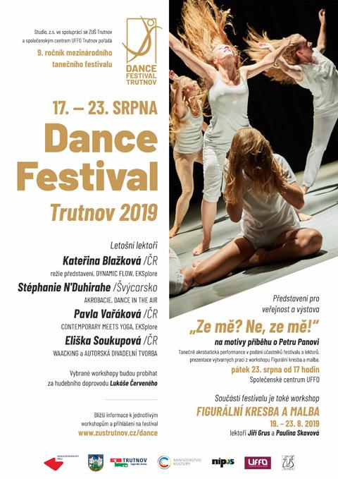 dance2019_web.jpg